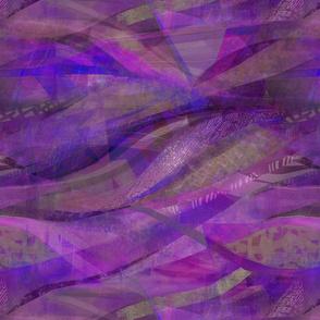 base division ultra-violet