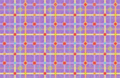 SquaresDots1-02