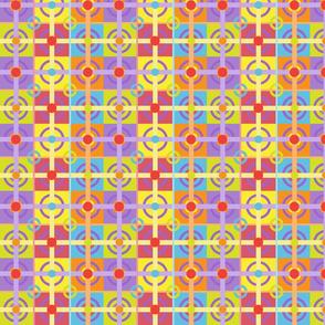 SquaresDots2-02