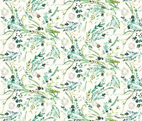 Rspring-leaves-white-linen_shop_preview