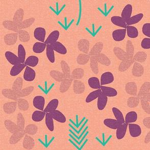 Kilim-Flower-Sticks