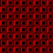 Rbarnacle-pattern-red_shop_thumb