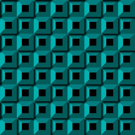 Rbarnacle-pattern-turquoise_shop_preview