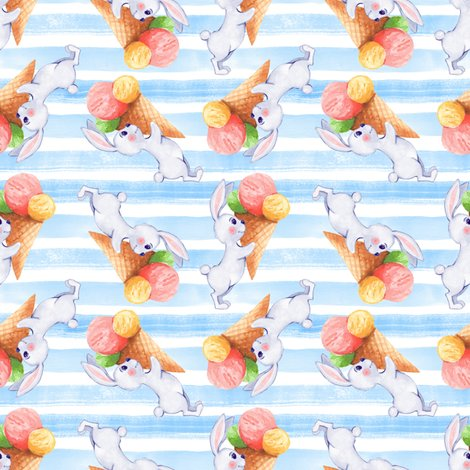 Rrrhappy-bunny-set-1-with-ice-cream-pattern-7_shop_preview