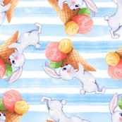 Rrrhappy-bunny-set-1-with-ice-cream-pattern-7_shop_thumb
