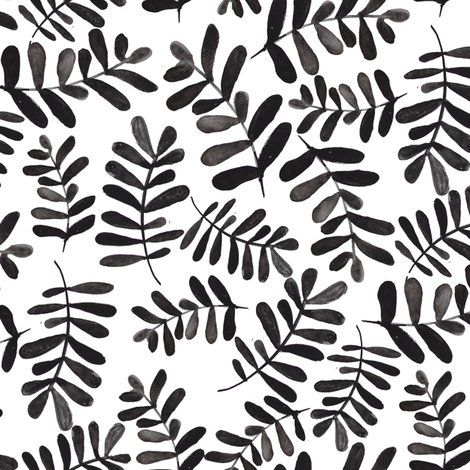 Rleaves_pattern_shop_preview