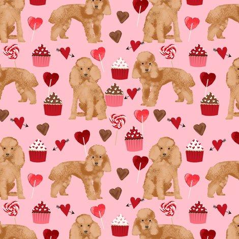 Rtoy-poodle-apricot-valentines-3_shop_preview
