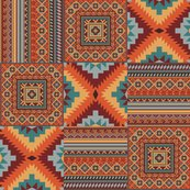 Rrrpaprika-bazaar-kilim-contest_shop_thumb