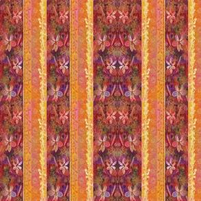 turkish kilim design