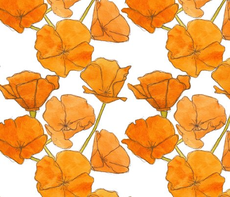 Rev7181204_r1136078_rrpoppy_pattern_edit_shop_preview