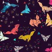 Rrrrrrrsquirrel-bunny-and-butterflies_shop_thumb