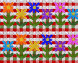 Rchickenscratch-gingham-flower-stripe-on-red_thumb