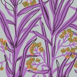leaf blades_4