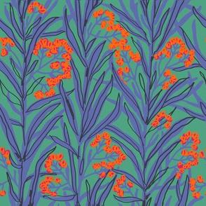 leaf blades_8