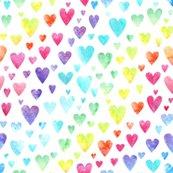 Rhearts-watercolour-rainbow2_shop_thumb