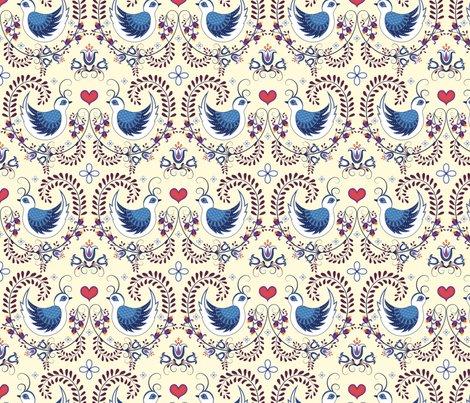 Rfolkart-love-birds_shop_preview