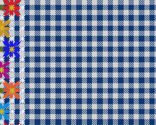 Rrchickenscratch-gingham-flower-border-on-blue_thumb