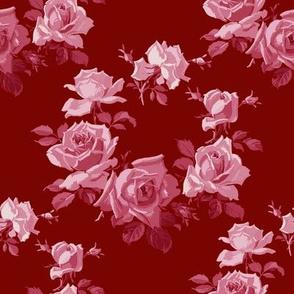 Ailsa cranberry