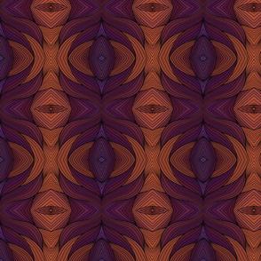Purple  Fav