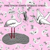 Rrrrrrrcrane-origami_shop_thumb