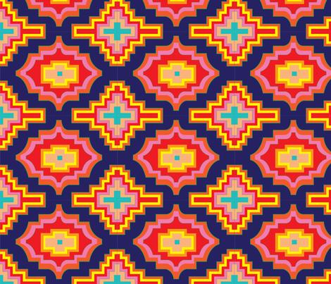 Untitled-1 fabric by kat_artist on Spoonflower - custom fabric