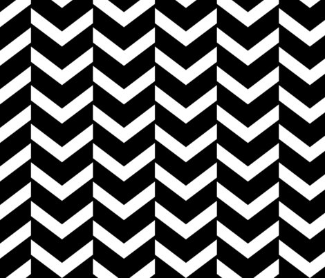 Chevron-negro_shop_preview