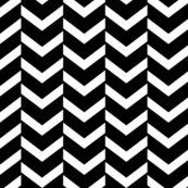Chevron-negro_shop_thumb