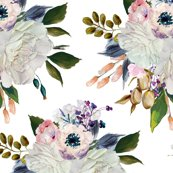 R54-x36-spring-bouquet-version-2_shop_thumb