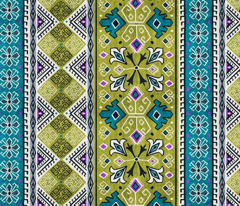 Rrgrand-bazaar-green-teal-flat-200-for-wp_shop_preview