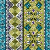 Rrgrand-bazaar-green-teal-flat-200-for-wp_shop_thumb