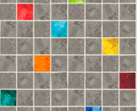 Gray___color_tiles_16x16-twist-01_thumb