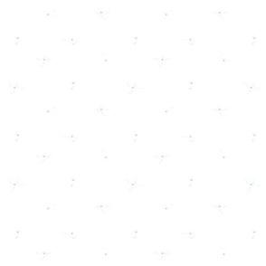 paloma blanco