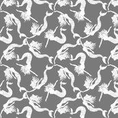 Rrrrmm-white-silhouette-on-gray_shop_thumb