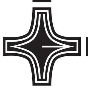 C3_Logo2