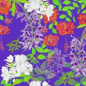 Grandmas-gardenpurple150_shop_thumb
