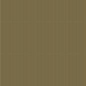 light gold pinstripe2