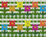 Rchickenscratch-gingham-flowers-on-green_thumb