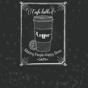coffee-101