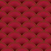 Rchinese-pattern2_shop_thumb