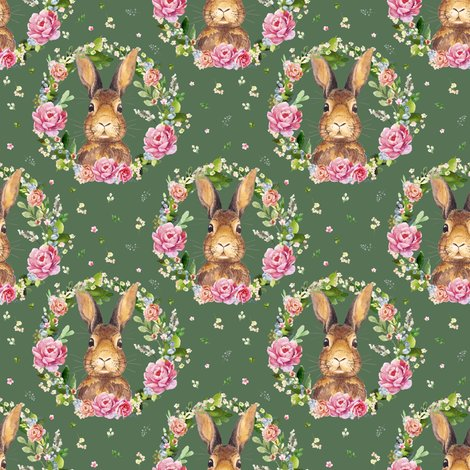 R2018-some-bunny-loves-me-dark-green_shop_preview