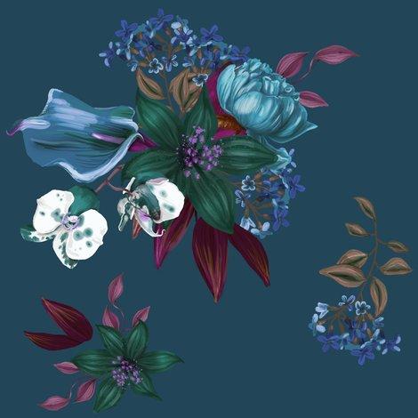 Rsummer-tropics-bouquet-blue-hues-dark-blue_shop_preview