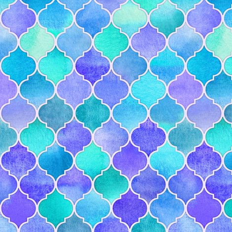 Rbright-moroccan-morning-base-extra-small-purple-for-spoonflower_shop_preview