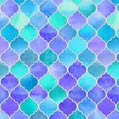 Rbright-moroccan-morning-base-extra-small-purple-for-spoonflower_shop_thumb