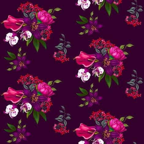 Rsummer-tropics-bouquet-plum_shop_preview