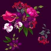 Rsummer-tropics-bouquet-plum_shop_thumb