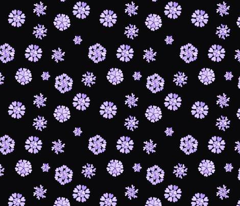 Purple-heart-flakes-2_shop_preview
