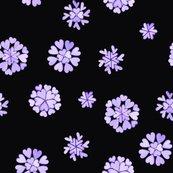 Purple-heart-flakes-2_shop_thumb