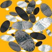 Waterwell_yellow_shop_thumb