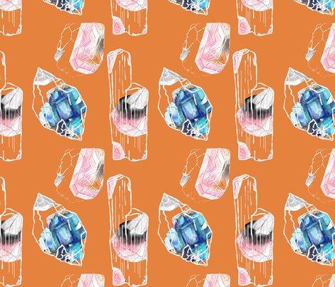 Jewels-deep-orange-style-tile_shop_preview