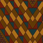 Kilim-carpet-teal-accent_shop_thumb